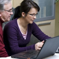 baby boomers spend more on technology