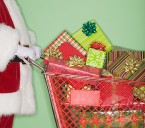 holiday conversion rates data-driven marketing