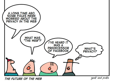 internet privacy cartoon2