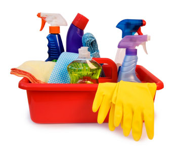 Image Result For House Cleaners Near Me