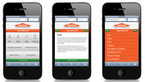 mobile-website-servpro
