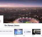 facebook-marketing-olympics
