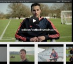 sports-marketing-adidas-tumblr