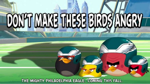 sports-marketing-angry-birds-eagles