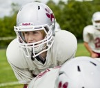 52660-kid-as-quarterback-riddell_midseason_2-md