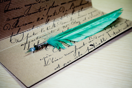 Cover-Letters-and-CV-Writing-Quill-ink.j
