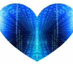 big data love