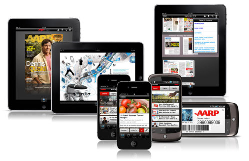 Marketing to Today's Mobile Consumer